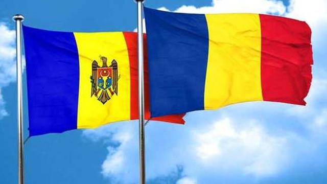 CCI a RM invită mediul de afaceri la o vizită de studiu în România
