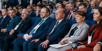 Președintele CCI a RM participă la Forumul Invest Gagauzia-2019