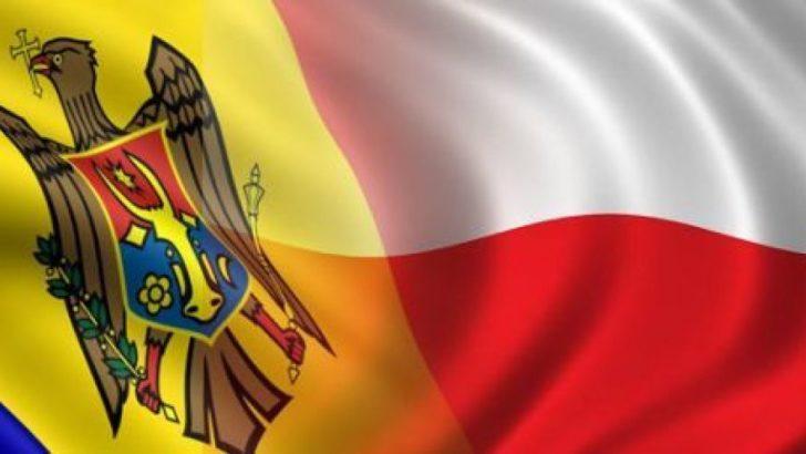CCI a RM vă invită la Forumul Economic Moldo-Polonez