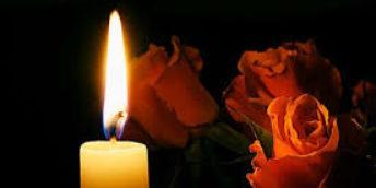 În memoriam – Serghei Cladco!