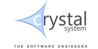 CCI a RM te invită la prezentarea companiei Crystal System Group Ltd