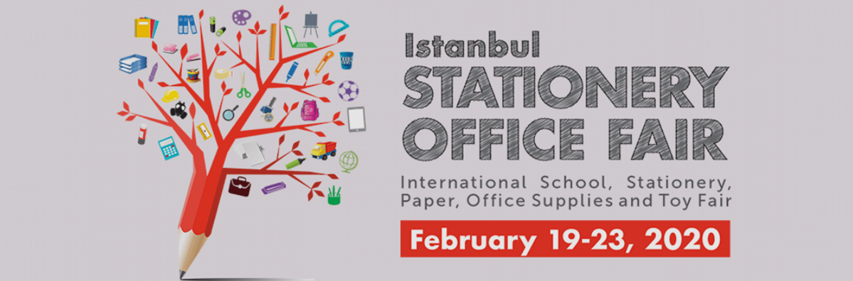 Istanbul_stationery_2020_banner