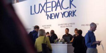 """CCI a RM te invită să vizitezi expoziția """"LUXE PACK NEW YORK"""", SUA"""