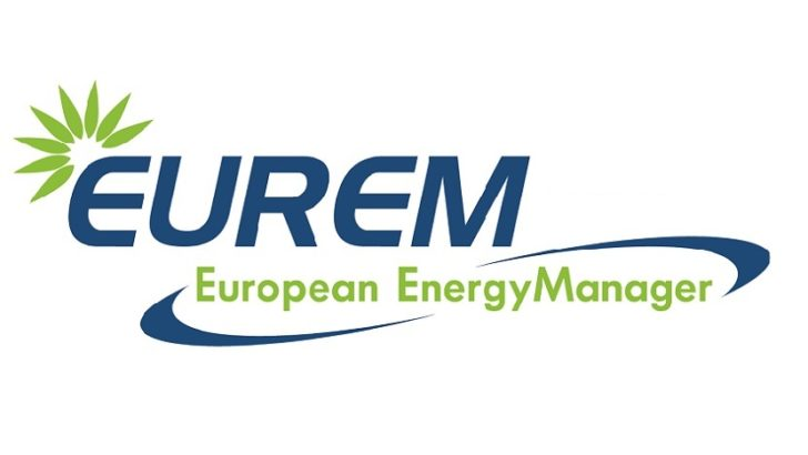 Dacă ești interesat de domeniul energetic, te așteptăm la cursurile EUREM!