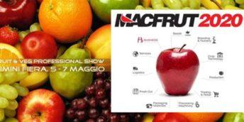 """CCI a RM te invită la expoziția internațională """"Macfrut – Fruit & Veg Professional Show"""""""