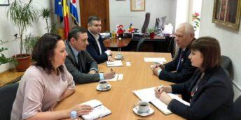 CCI a RM va promova produsele autohtone în fiecare raion din țară