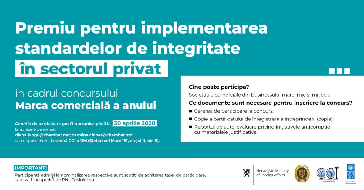 Banner FB_Concurs premii business_v4_cu sigla noua