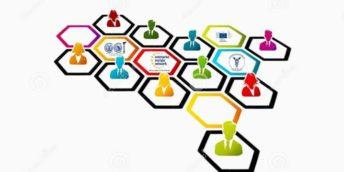 Suport pentru antreprenorii din Republica Moldova