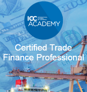 Curs Certified Trade Finance Professional (CTFP)
