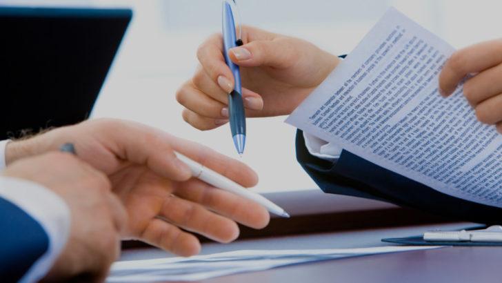 """Seminar """"Aspecte privind contabilizarea operațiunilor de casă și bancă"""""""