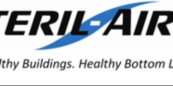 Prezentare online a ofertei companiei americane Steril-Aire