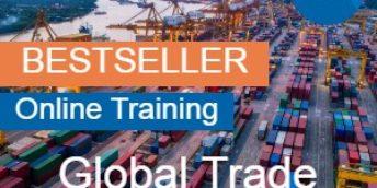 Global Trade Certificate (GTC)