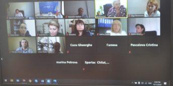 7 membri noi aprobați la Ședința Biroului Executiv a CCI a RM