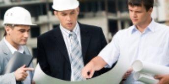 LICITAȚIE PUBLICĂ REPETATĂ privind achiziția serviciilor de supraveghere tehnică a lucrărilor de construcție pentru creșterea eficienței energetice a liceului teoretic din or. Șoldănești