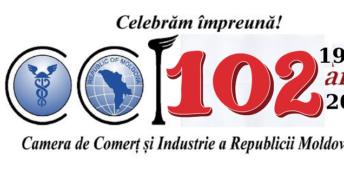 102 ani de la fondarea primei Camere de Comerț și Industrie din Basarabia