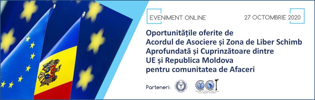banner Acord doar UE-Moldova